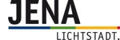 http://fv-stadtwerke-jena.de/html/jena_logo.jpg